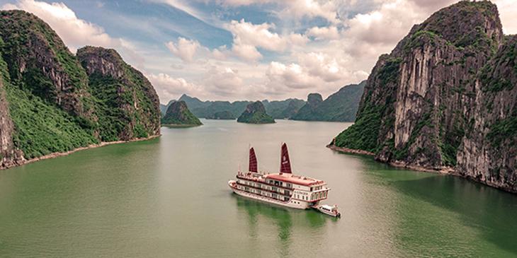 Вьетнам примет участников 38-го Азиатского туристического форума АСЕАН (АТФ) в январе 2019 года